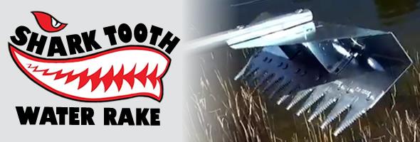home-shark-tooth-water-rake
