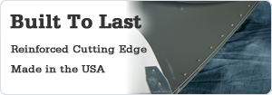 reinforced-edge-built-to-last